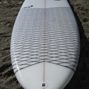 tabla surf manualboards