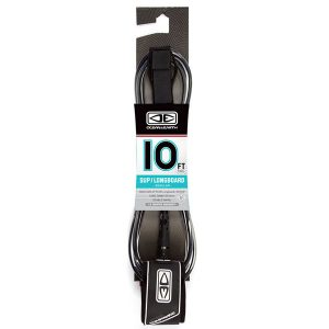 LEASH_SUP_Regular_10_black