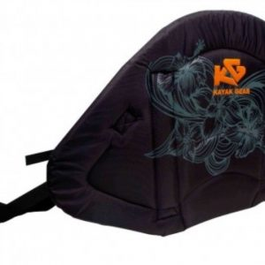 asiento kayak gear 2