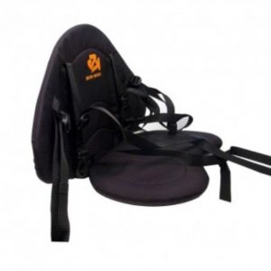 asiento kayak gear