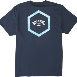 acces_tee_navy_back
