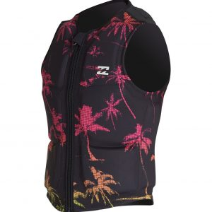 billabong-wake-vest-1