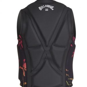 billabong-wake-vest-2