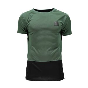 radiance_quickdry_tee_front
