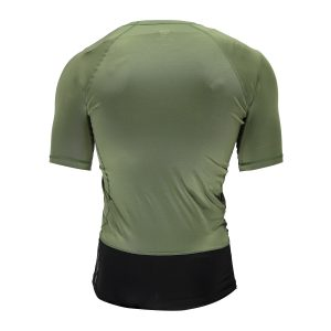 rashguard_radiance_green_back