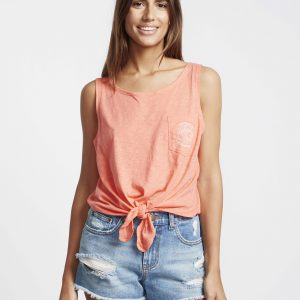 summer_only_coral_front