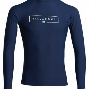 billabong-unity-ls-rash-guard