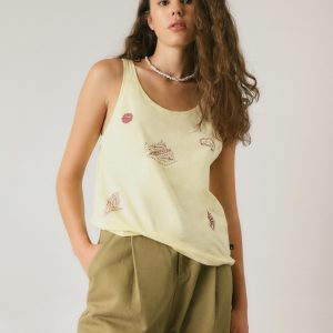 Pukas Clothing SS21 – 37MCL12 – SOL 835 -1