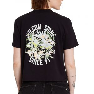 camiseta-volcom-pocket-dial-tee-black-939502 (1)