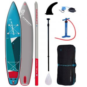 starboard-inflatable-sup-touring-zen-sc-126x30x6-incl3-pcs-abs-fieberglas-paddel-m-2021_1