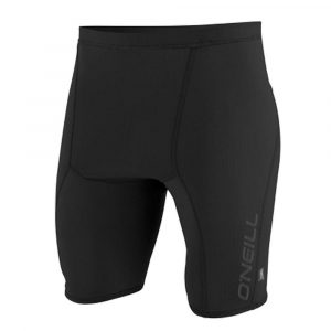 oneill-wetsuits-thermo-x