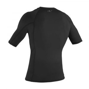 oneill-wetsuits-thermo-x-crew (1)