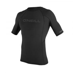 oneill-wetsuits-thermo-x-crew